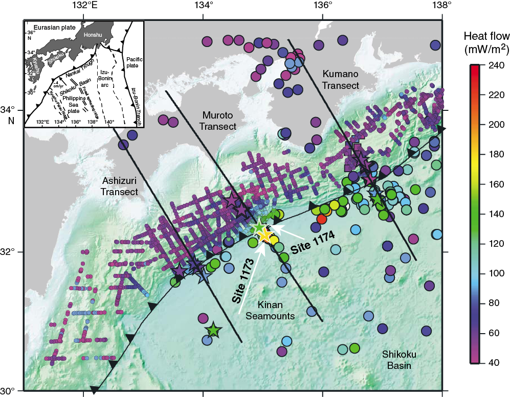 IODP Publications • Volume 370 expedition reports • Expedition 370 ...
